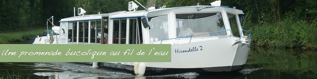 banniere-bateaux-auxerrois